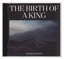 Album Image for The Birth of a King - DISC 1