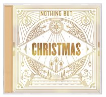 Album Image for Nothing But... Christmas - DISC 1