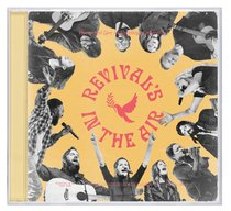 Album Image for Revival's in the Air Double CD - DISC 1