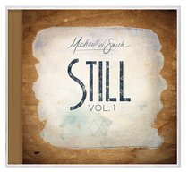 Album Image for Still: Vol. 1 - DISC 1