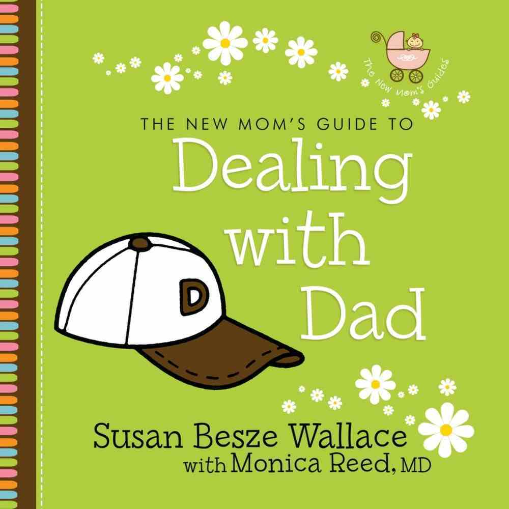 Dealing With Dad eAudio Book
