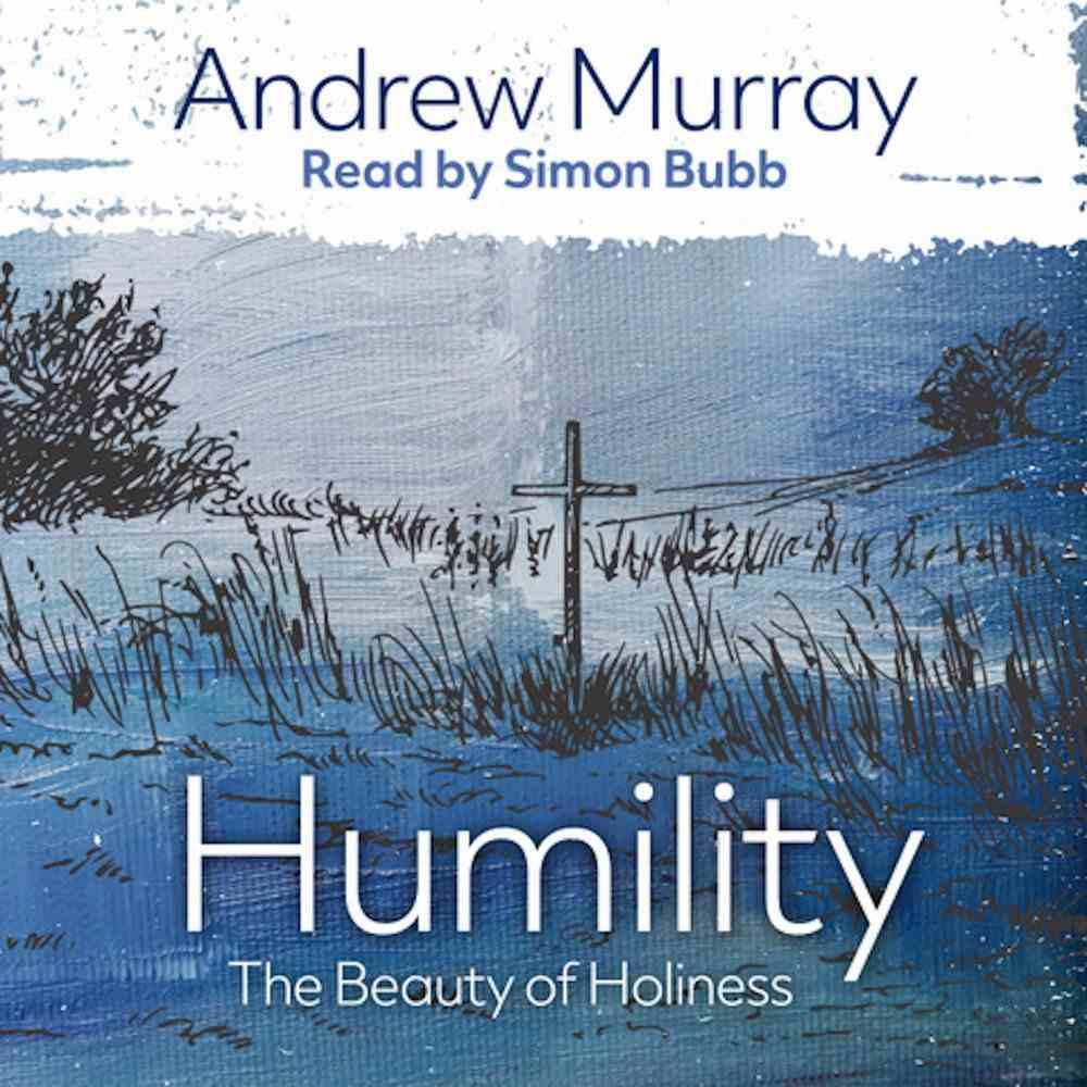 Humility eAudio Book
