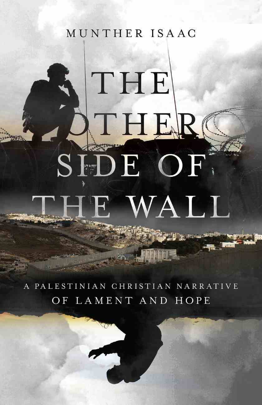 The Other Side of the Wall eBook