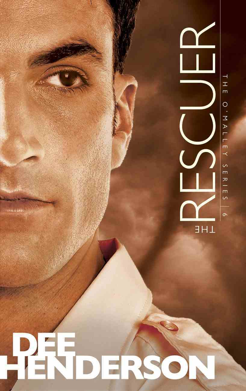 The Rescuer (#06 in O'Malley Series) eBook