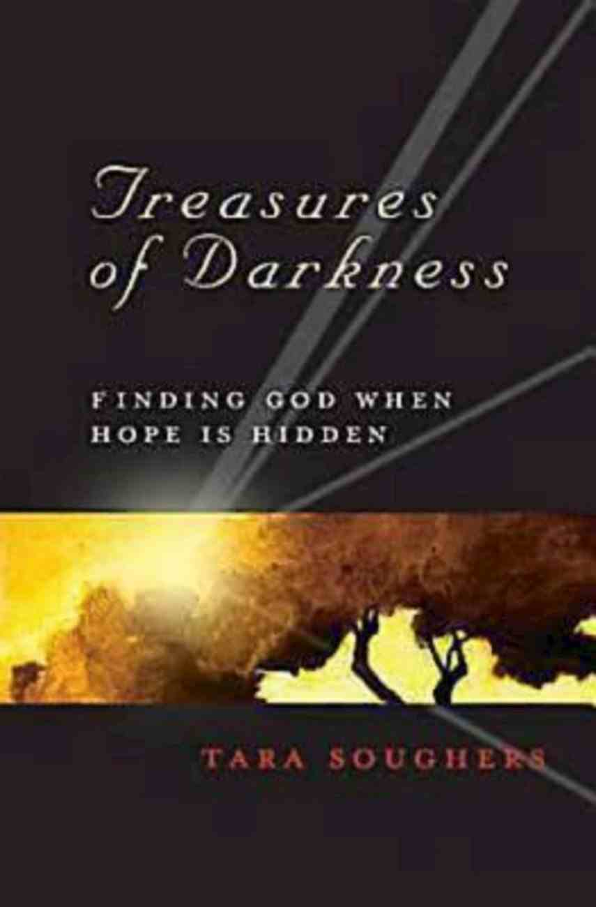 Treasure of Darkness (101 Questions About The Bible Kingstone Comics Series) eBook