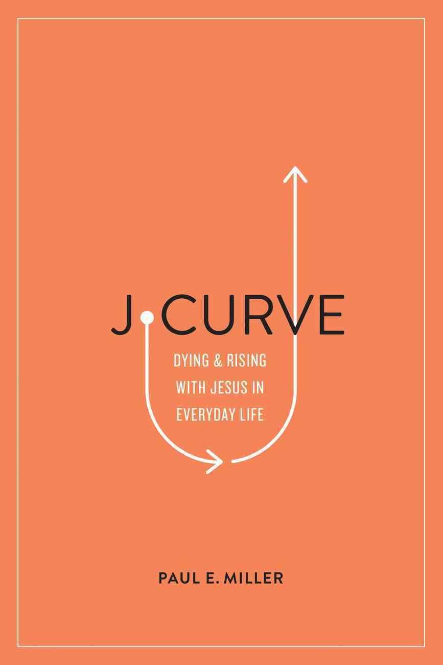 J-Curve eBook