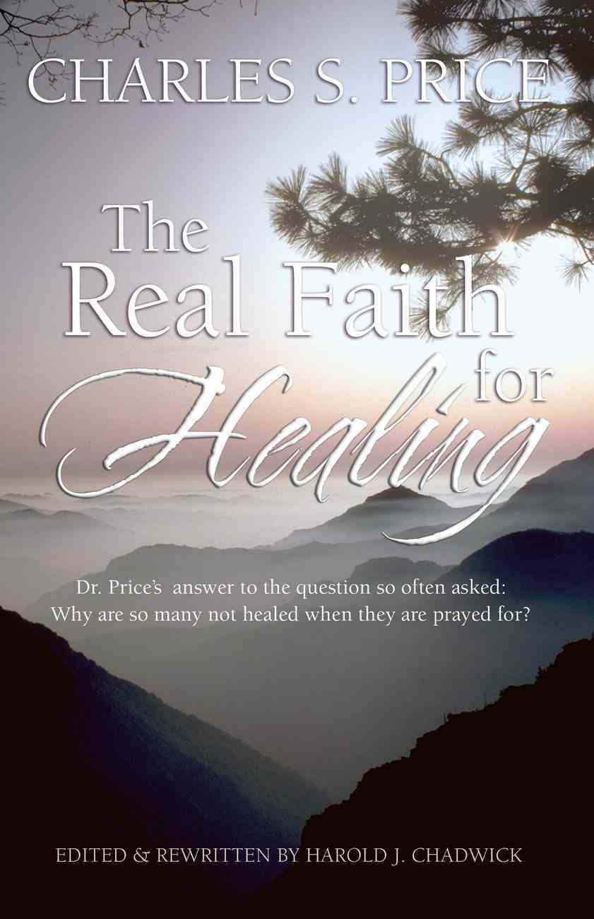 Christ For Real eBook