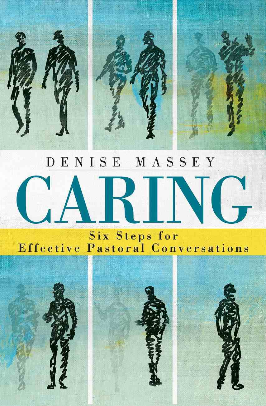 Caring eBook