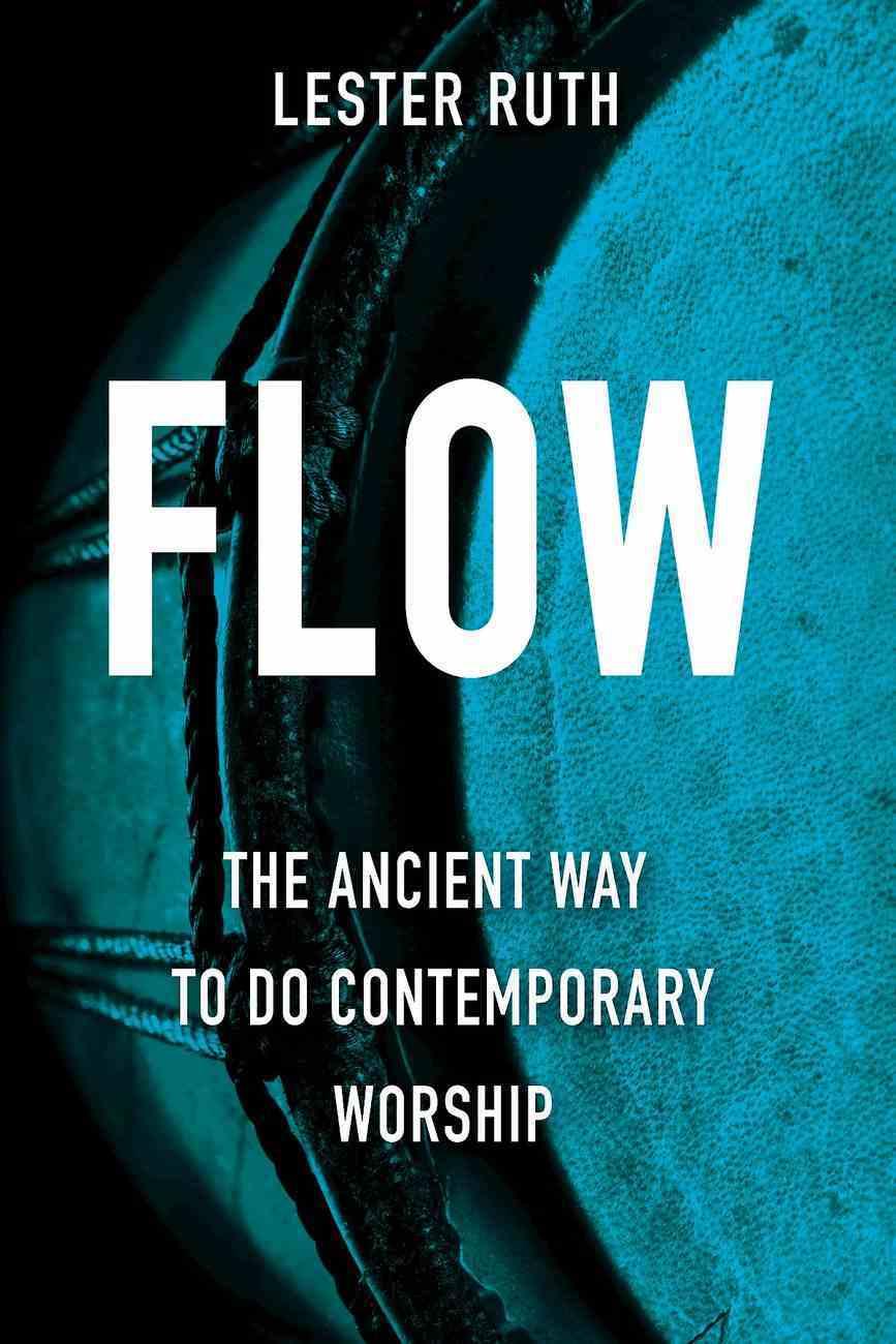 Flow eBook