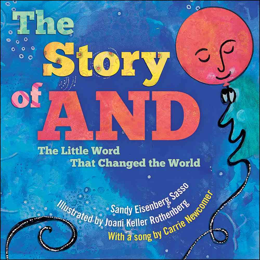The Story of and eBook
