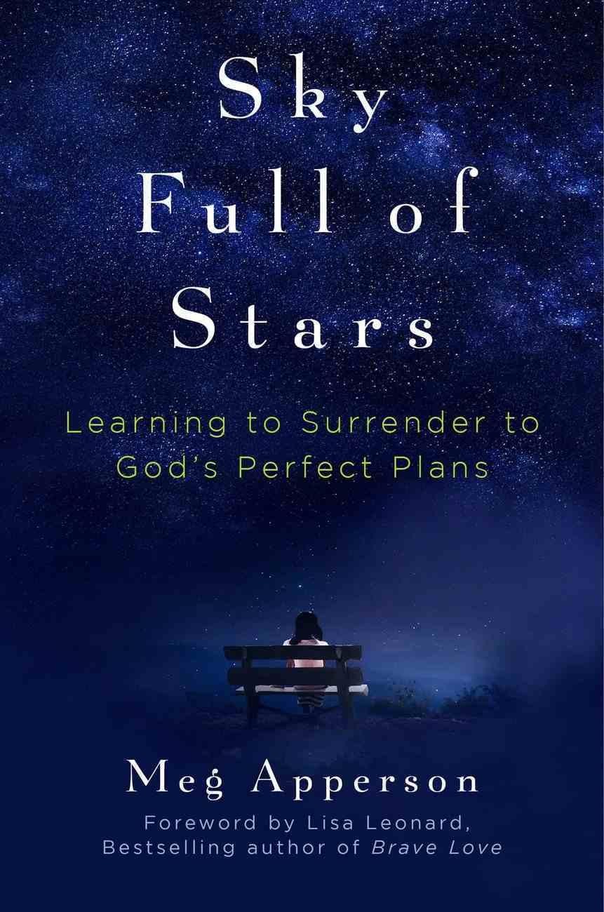 Sky Full of Stars eBook