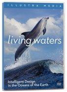 Living Waters DVD