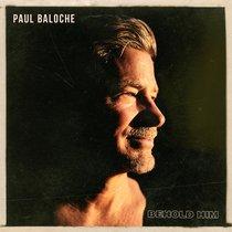 Album Image for Behold Him - DISC 1