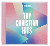 Album Image for Nothing But... Top Christian Hits Volume 1 - DISC 1