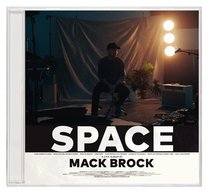 Album Image for Space (Live) - DISC 1