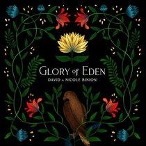 Album Image for Glory of Eden - DISC 1