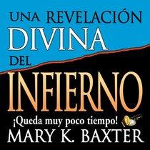 Album Image for Una Revelacion Divina Del Infierno Spanish (2cds) (Divine Revelation Of Hell, A) - DISC 1