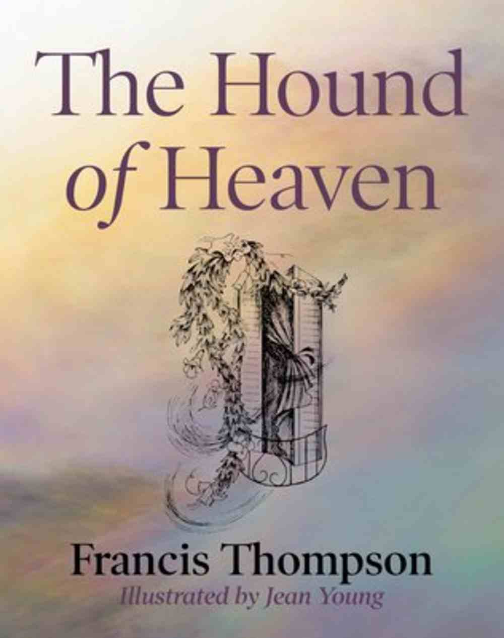 Hound of Heaven Paperback