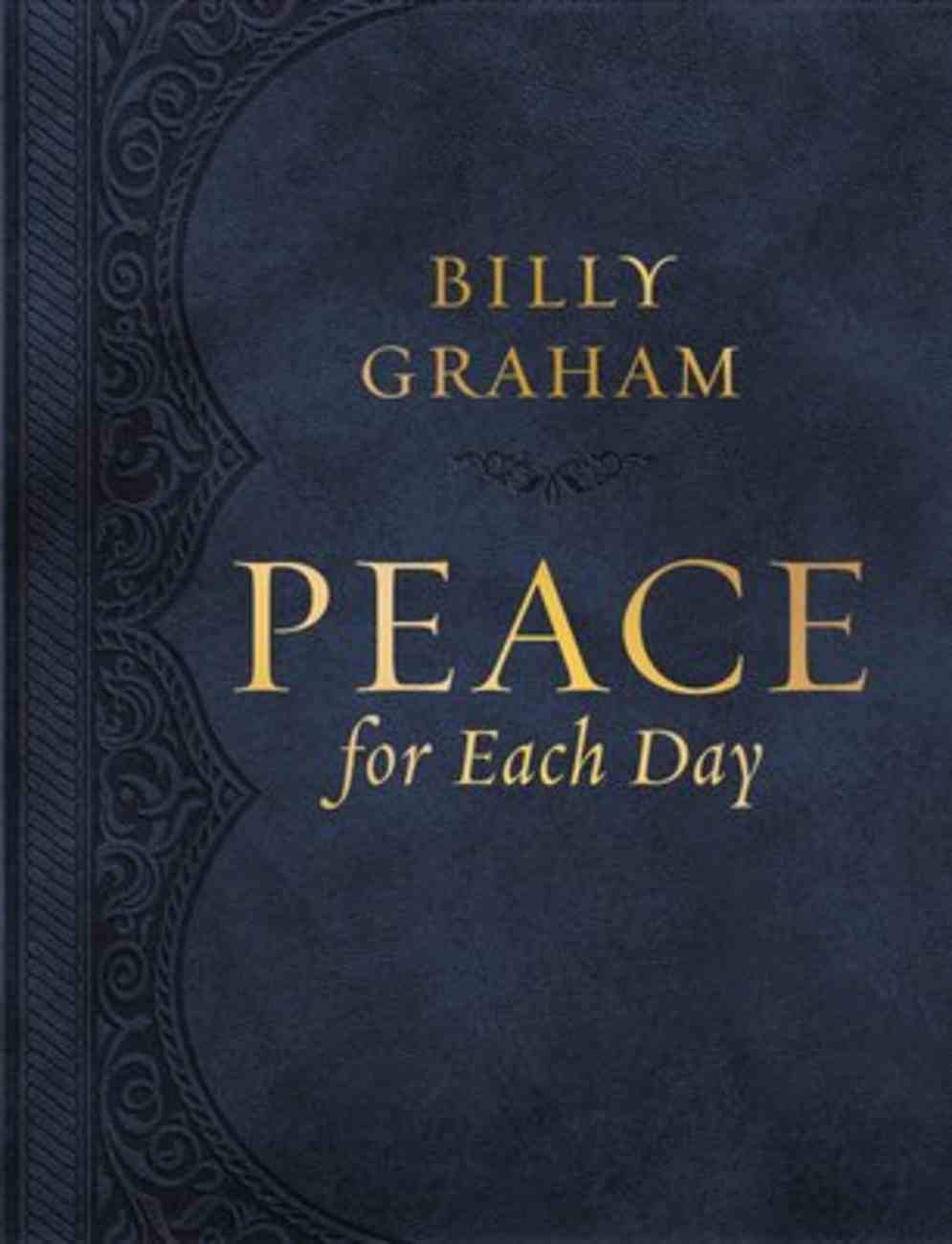 Peace For Each Day eBook