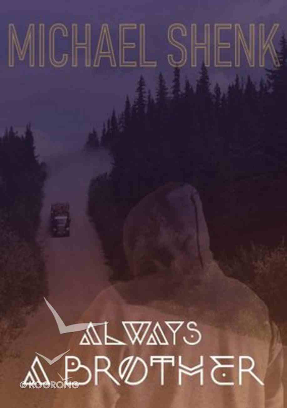 Always a Brother eBook