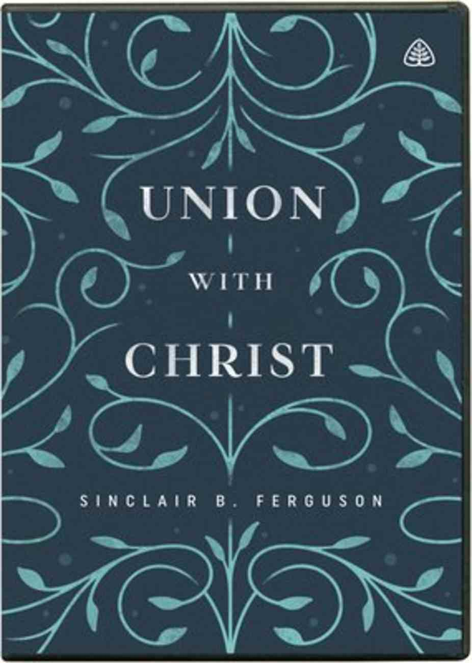 Union With Christ 12 Twelve 23 Minute Messages (Dvd) DVD