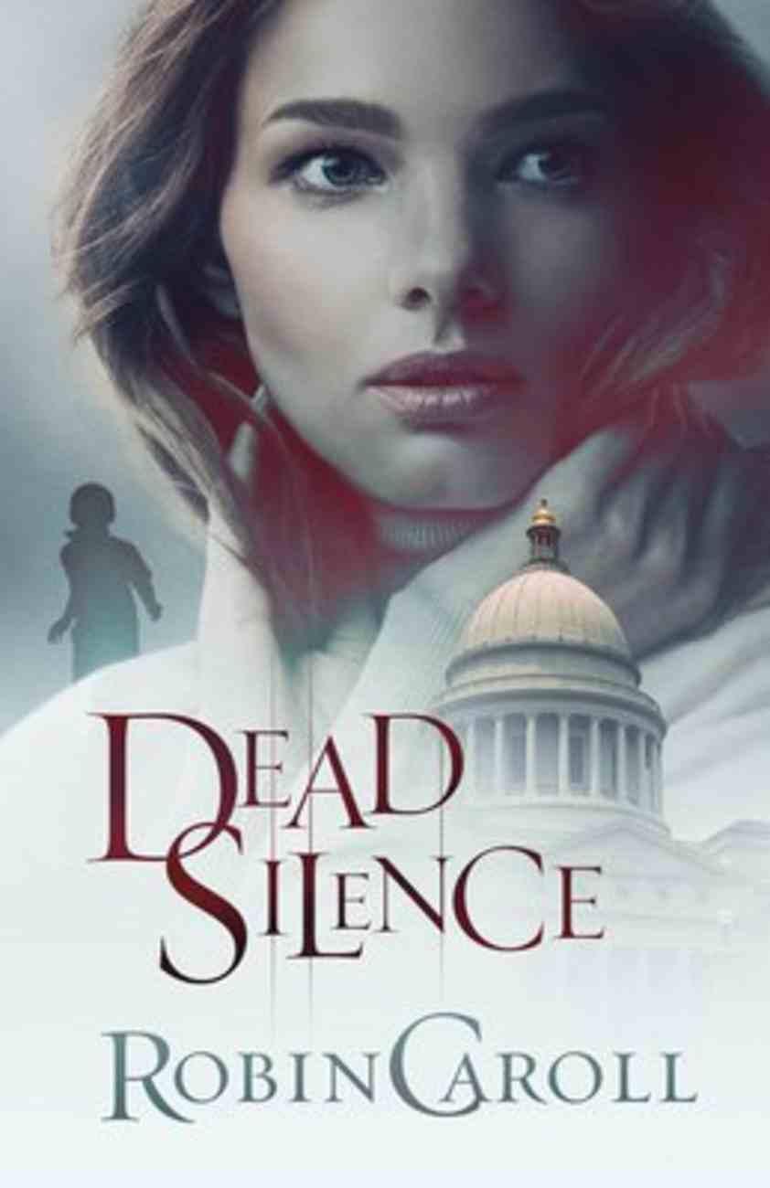 Dead Silence Paperback