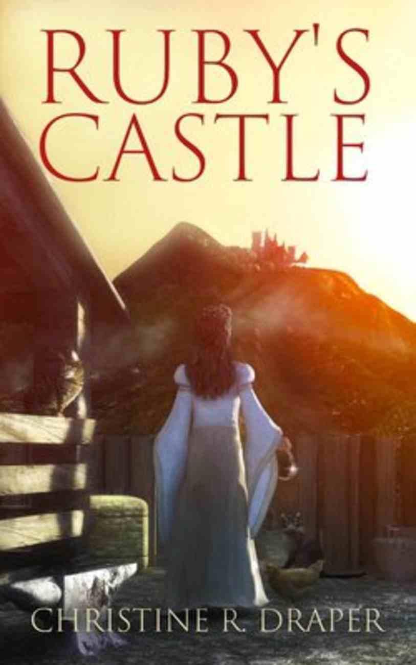 Ruby's Castle Paperback