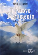 Italian Interconfessional New Testament Paperback