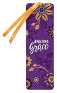 Bookmark Amazing Grace image