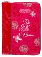 Be Still And Know image