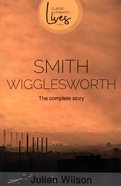 Smith Wigglesworth image