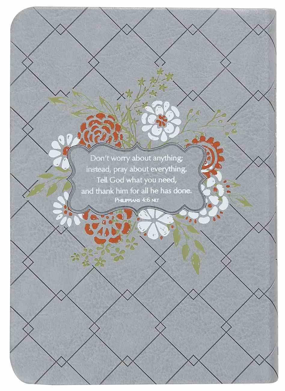 365 Days of Prayer For Women Imitation Leather