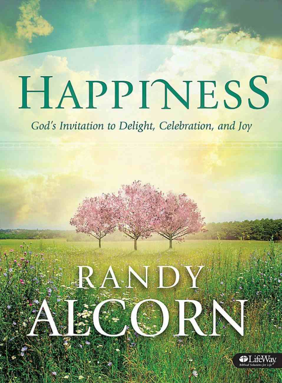 Happiness (2 Dvds) (Dvd Only Set) DVD