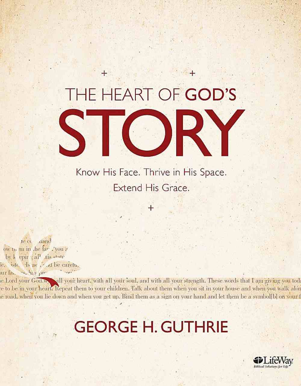 Heart of God's Story, the (2 Dvds) (Dvd Only Set) DVD