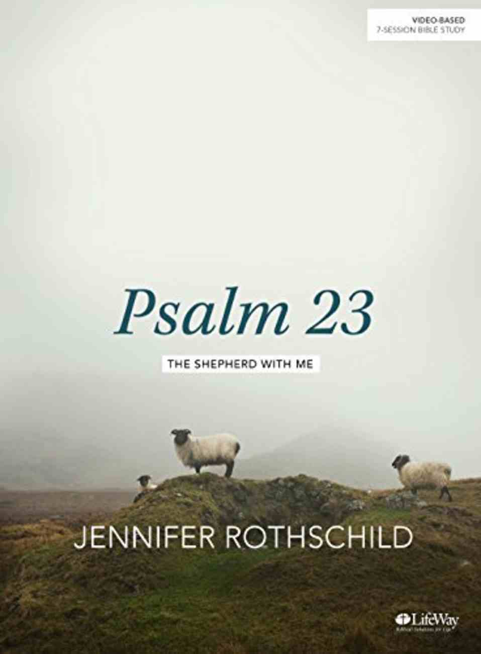 Psalm 23 (2 Dvds) (Dvd Only Set) DVD