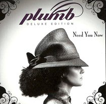 Album Image for Need You Now Deluxe Edition - DISC 1