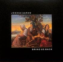 Album Image for Bring Us Back - DISC 1
