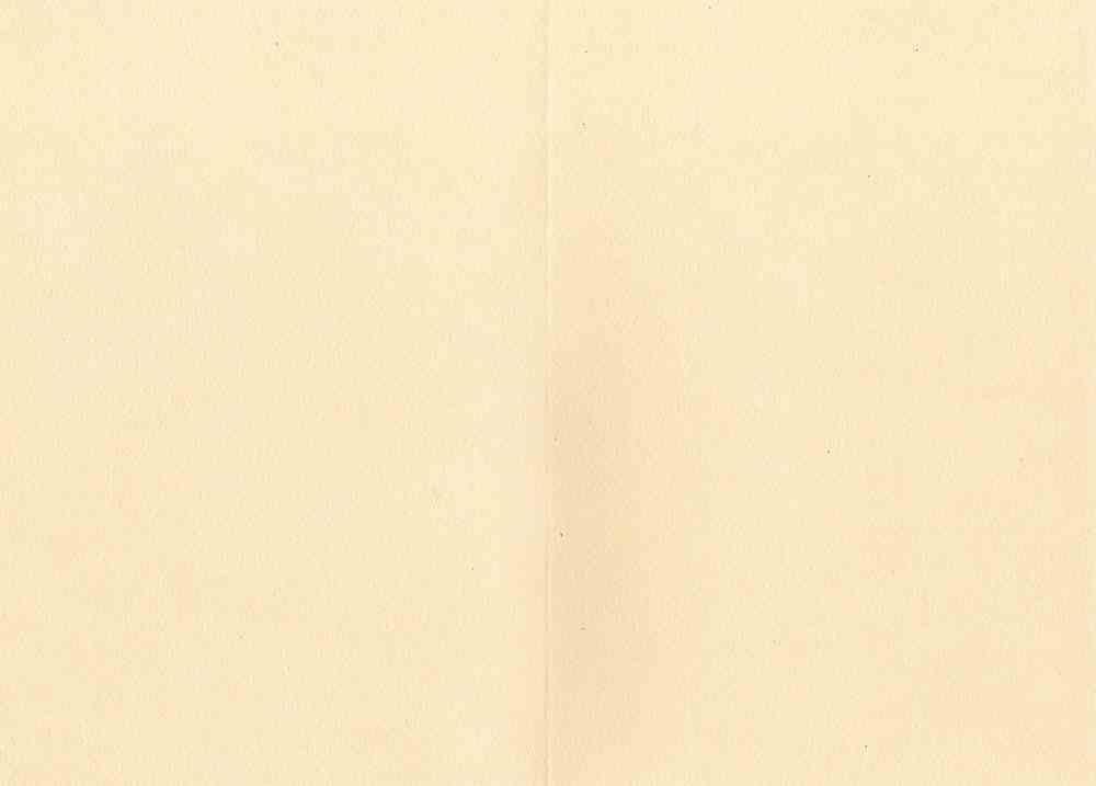 Enc-Blank Inside Cards