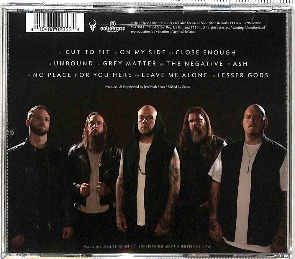 War CD