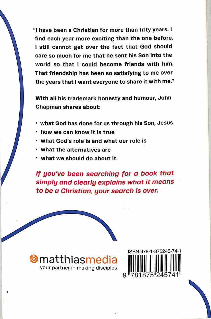 A Fresh Start Paperback