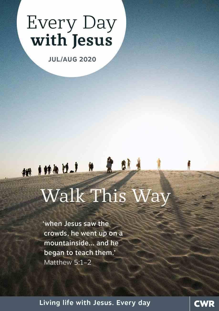 EDWJ: Lge 2020 #04: Jul-Aug Magazine