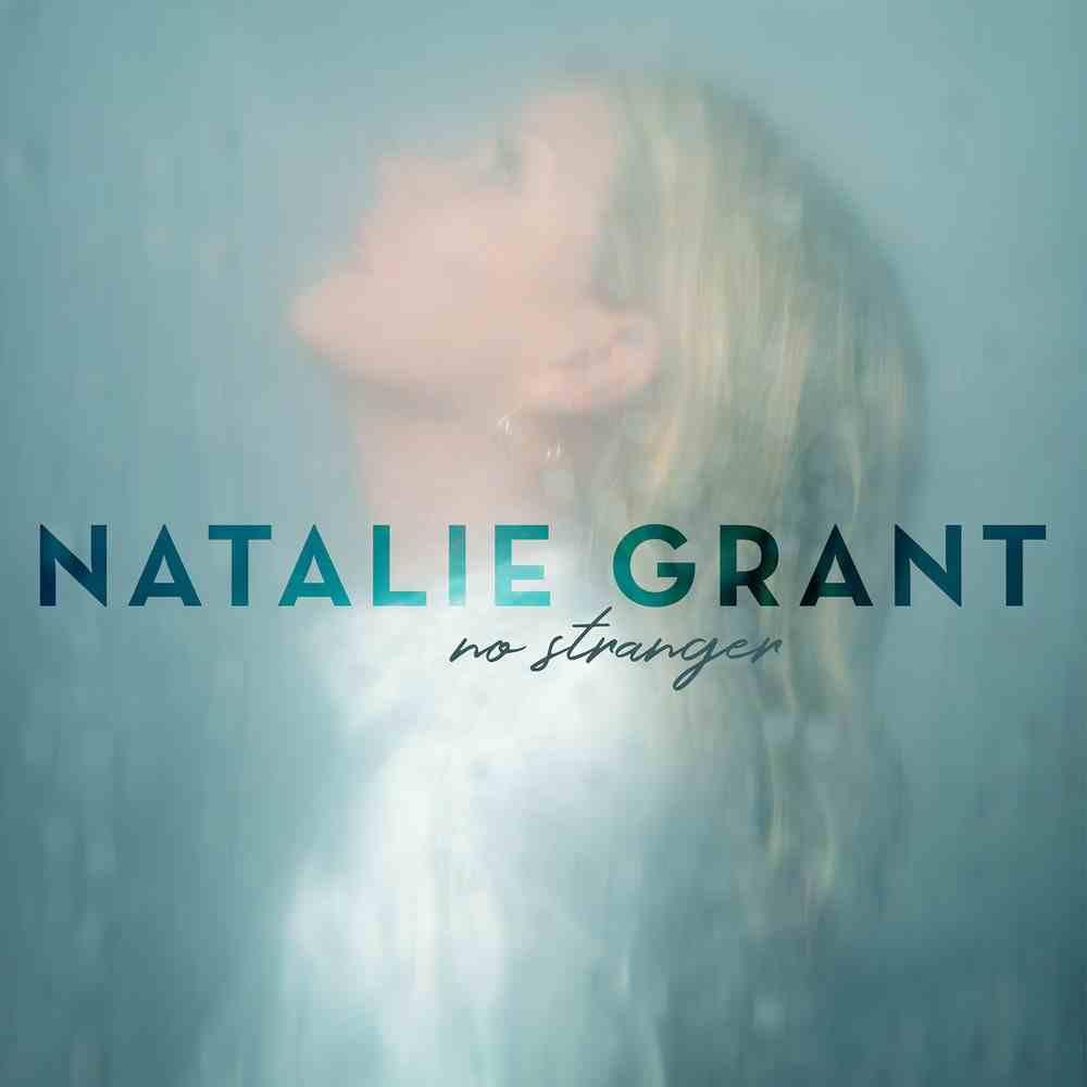 No Stranger CD