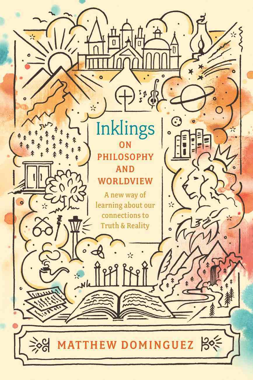 Inklings on Philosophy and Theology Paperback