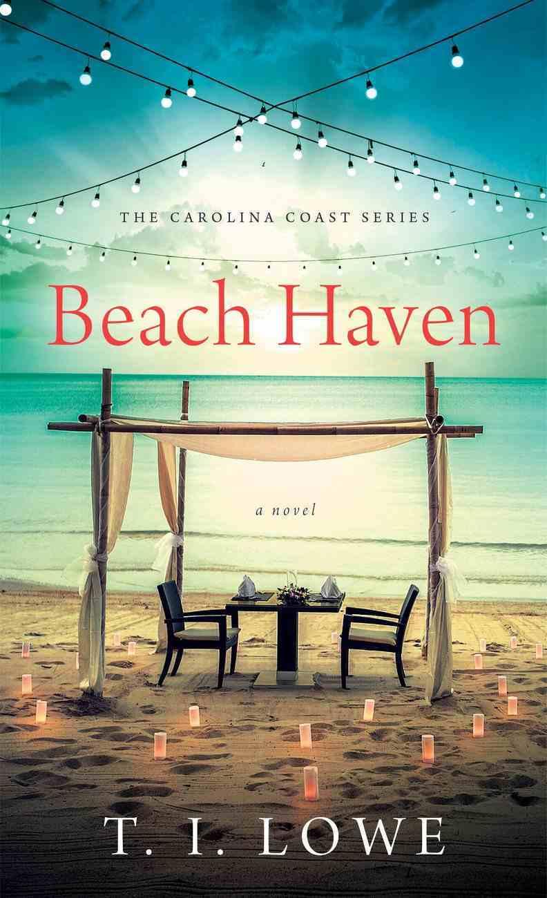 Beach Haven Paperback