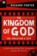 Kingdom Of God, The - The Director's Cut (Ebook) image