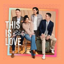 Product: This Is Love Image
