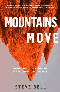 Product: Mountains Move (Ebook) Image