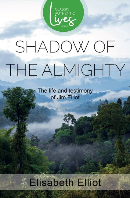 Product: Shadow Of The Almighty Image