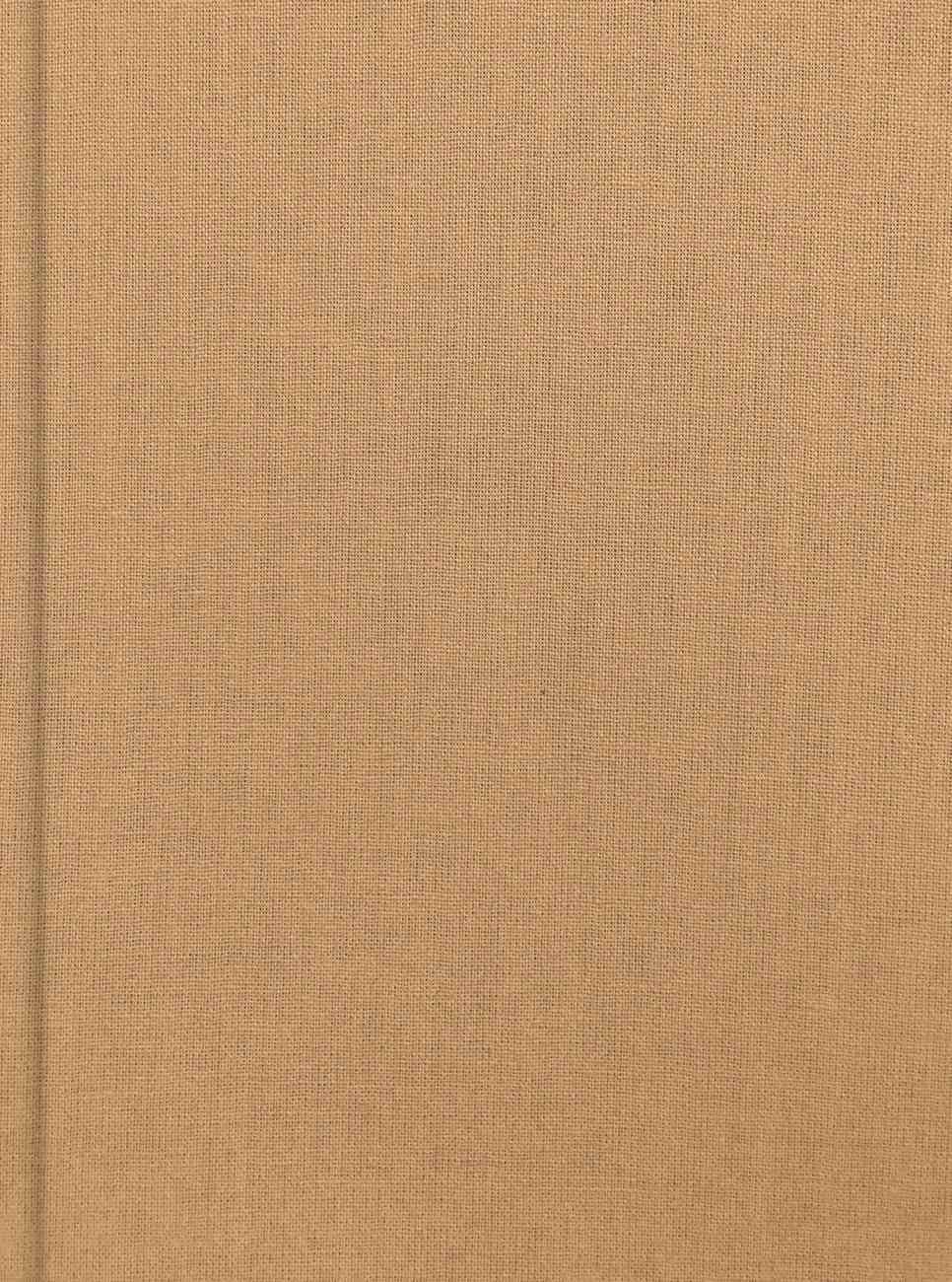 CSB Lifeway Women's Bible Camel (Black Letter Edition) Fabric Over Hardback