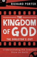 Kingdom Of God, The - The Director's Cut image